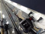 RHINO Fishing Pole FISHING ROD